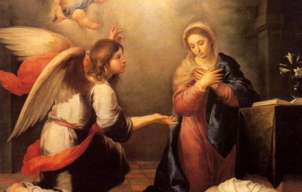 inmaculada_081215