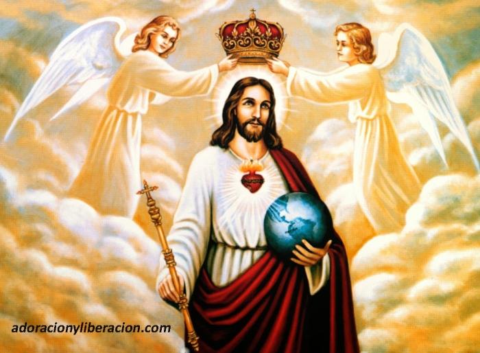 cristo-rey-de-todas-las-naciones copia