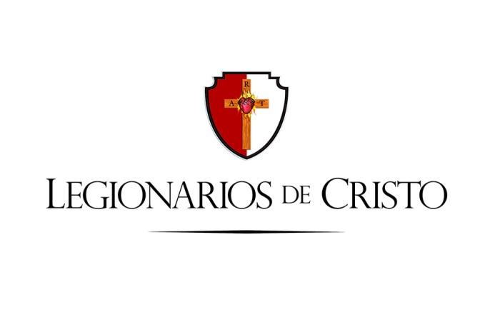 legionariosdecristo_SEO.jpg