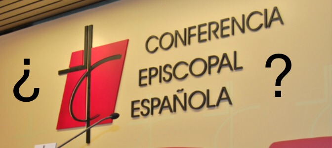 conferencia-episcopal-española-corte