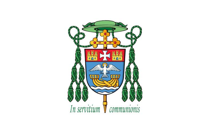 Escudo-Obispo-Noticias2