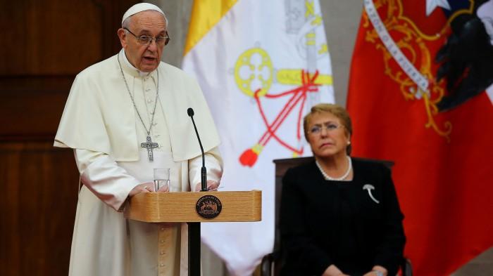 Papa-Francisco-en-Chile-160118-12