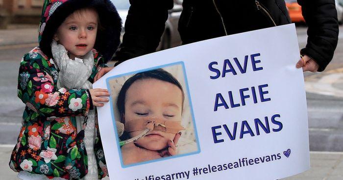 Alfie-Evans-court-case