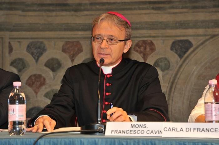 Francesco-Cavina-Carpi