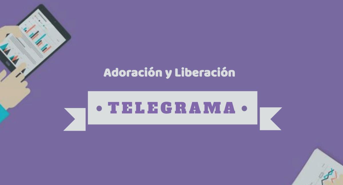 Telegrama: ¡Te vas a enterar quién soy yo!